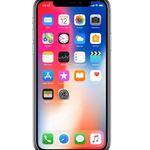 Apple iPhone X mit 256 GB für 369€ + Telekom Telefon & SMS Flat + 6 GB LTE Daten + Hotspot für 65,11€ mtl.