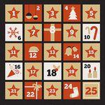 Die besten Adventskalender 2017 finden