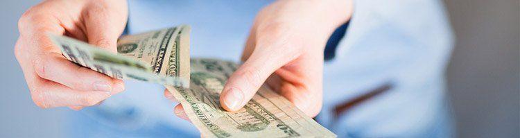 Geschenkgutscheine   Alle Infos zu Gültigkeit, Übertragbarkeit, Verfall und Umtausch