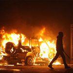 Schaden am Auto – Wer zahlt? Unwetter, Vandalismus und Co.