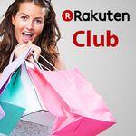 NEWS: Rakuten Club – Mitgliedschaft für Onlineshopping – Lohnt sich das Ganze?
