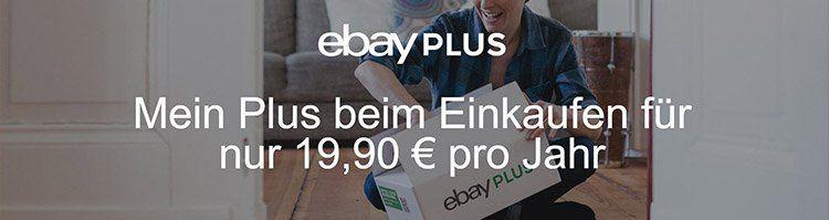 Mitgliedschaften im Vergleich: Amazon Prime vs. eBay Plus vs. Rakuten