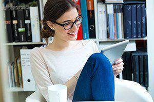 E Book Reader für Einsteiger: Pocketbook Basic Lux