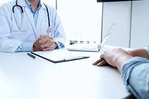 Krebszusatzversicherung – wirklich sinnvoll oder teures Spiel mit der Angst?