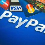 NEWS: BGH Urteil   PayPal Käuferschutz aufgeweicht