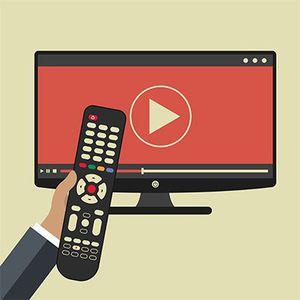 NEWS: Wird Amazon Prime Video kostenlos?
