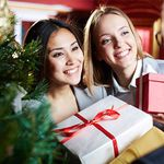 Weihnachtsgeschenke-Guide: Günstig auf den letzten Drücker