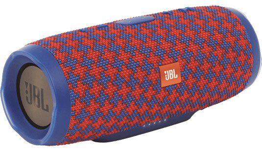 JBL Charge 3 SE Malta Bluetooth Lautsprecher für 119€ (statt 179€)
