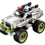 MyToys Mega Sale mit 10% Rabatt auf LEGO, Schleich, Ravensburger, BRIO u.m. – günstiger Nachschub für die Kids!