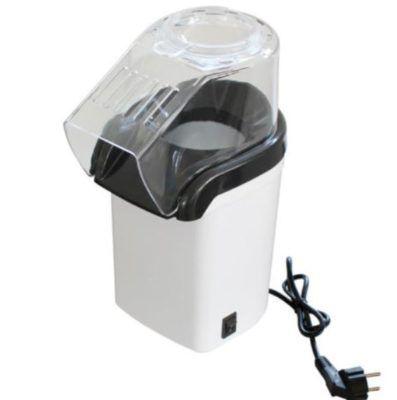 [lux.pro] Popcornmaker für nur 13,49€