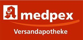Online Apotheken – auch bei rezeptpflichtigen Medikamenten sparen?