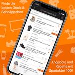 Nur noch heute! Neue Mein-Deal.com iOS App mit neuen Features testen + Gewinnspiel