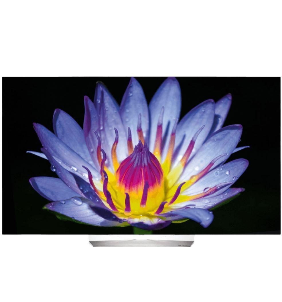 LG 55EG9A7V   55 Zoll FullHD OLED Smart TV für 888€ (statt 1.070€)