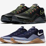 Nike Metcon Repper DSX Sneaker für 48,98€ (statt 70€)