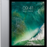 """iPad 9,7 Zoll WLAN + 4G 32GB für 369,90€(statt 493€) – Zustand """"wie neu"""""""