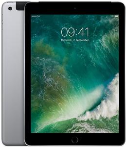 iPad 9,7 Zoll WLAN + 4G 32GB (Ausstellungsstück) für 245€(statt neu 345€)