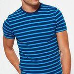 Superdry Herren Shirts – verschiedene Modelle für je 18,95€