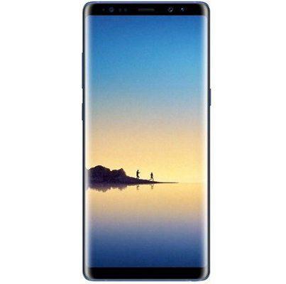 Samsung Galaxy Note 8 für 4,95€ + MagentaMobil M Allnet Flat mit 4GB für 43,45€ mtl.   MagentaEINS Vorteil + Junge Leute Vorteil möglich