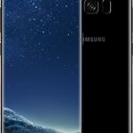 Otelo Lilien-Tarif mit Allnet-Flat + SMS-Flat + 3GB für 18,98€/Monat + Samsung Galaxy S8 für 99€