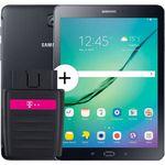 Telekom CarConnect mit 10GB LTE-Flat + Galaxy Tab S2 (einmalig für 129€) für 9,95€ mtl.
