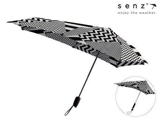 senz Sturm Regenschirm Dazzle me für 25,90€ (statt 36€)