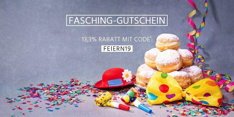 Koffer Arena Sale + 13% Gutschein   z.B. Samsonite Spark SNG ECO Spinner Trolley für 155,15€ (statt 179€)