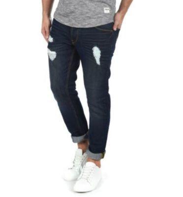 SOLID Moy Herren Jeans für je 29,95€