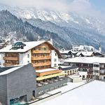 2 ÜN in Tirol inkl. Vollpension, Spa & Fitness ab 169€ p.P.
