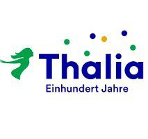 Thalia: kostenlose eBooks zum downloaden