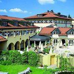 Reisegutschein für Hotel Residenz Heinz Winkler in Aschau   z.B. 3 ÜN mit Halbpension, Sauna, Badewelt uvm. für 2 Personen für 529€