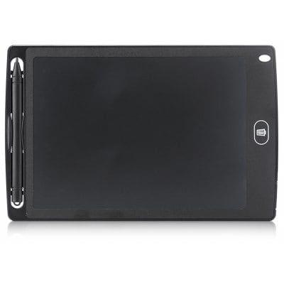 WUXING LZS85   8,5 LCD Grafiktablet für 7,38€