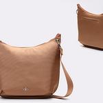 Bogner Taschen im OneDay Sale bei Vente Privee – z.B. Schultertasche Elba Eve ab 56,90€ (statt 79€)