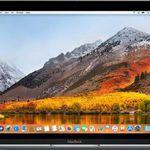 10% Rabatt auf ausgewählte Computer, Laptops und Tablets bei Otto – z.B. iPad Pro 12,9″ 64 GB für 762€