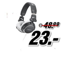 Media Markt Kopfhörer, Lautsprecher, HiFi Sale   z.B. MARSHALL Kilburn Bluetooth Lautsprecher für 166€