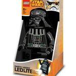 Günstiges Spielzeug bei TOP12 – z.B. Lego Star Wars LED-Taschenlampe Darth Vader für 19,12€ (statt 28€)