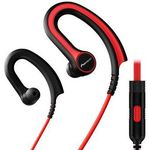 2x Pioneer Bass In Ear-Kopfhörer SE-E711T für 25,90€ (statt 40€)