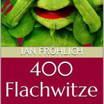 400 Flachwitze (Kindle Ebook) gratis