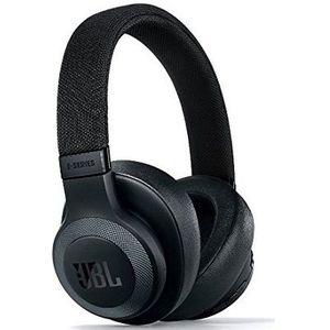 JBL E65BT   Over Ear Bluetooth Active Noise Canceling Kopfhörer für 69€ (statt 84€)