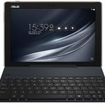 Asus ZenPad 10 (Z301MFLG) – 10,1″-Tablet mit 32 GB und 3 GB RAM (Kundenretouren) für 175€ (statt 315€)