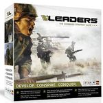 LEADERS – the Combined Strategy Game ab 16,40€ (statt 37€)