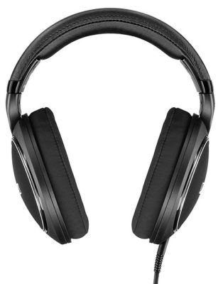 Sennheiser HD598Cs Kopfhörer für 104,12€ (statt 155€)