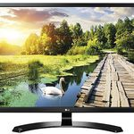 LG 32MP58HQ – 32″-Full HD Monitor für 171,75€ (statt 215€)