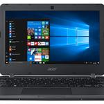 ACER TravelMate B1 (B117-M-P7VH) – 11,6 Zoll Netbook mit 64 GB eMMC Speicher für 249€ (statt 304€)