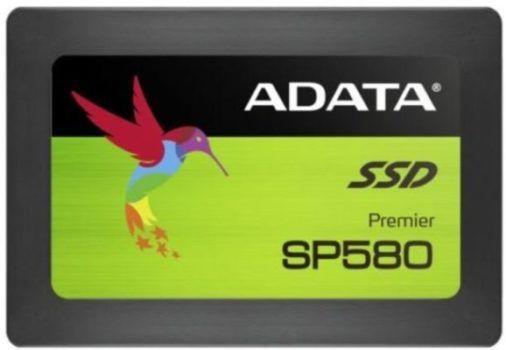 Adata Premier SP580   interne 120GB SSD für 44,90€