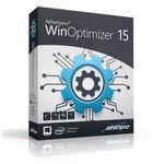 Ashampoo WinOptimizer 15 gratis