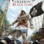 Assassin's Creed 4 – Black Flag (uPlay) gratis