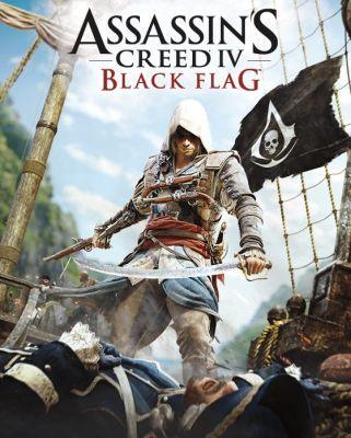 Assassins Creed 4   Black Flag (uPlay) gratis