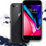 Logitel Jahresendspurt: günstige Mobilverträge mit coolen Prämien – z.B. Samsung S8 o. iPhone 8 inkl. Nintendo Switch