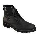 20% auf Skecher Schuhe und Sneaker bei eBay – z.B. Microburst Supersonic für 29,59€ (statt 49€)