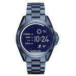 Schnell? Michael Kors Damen-Smartwatch MKT5006 für 129€ (statt 189€)